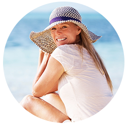 San Diego Menopause Specialists